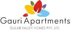 Apartments for sale in ludhiana