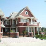 Property for Rent Ludhiana