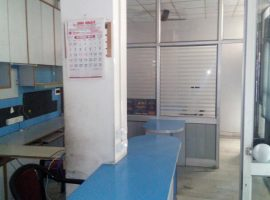 Office for Rent in Ludhiana